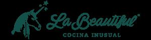 logotipo-labeautiful